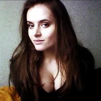 Наталья Румянцева