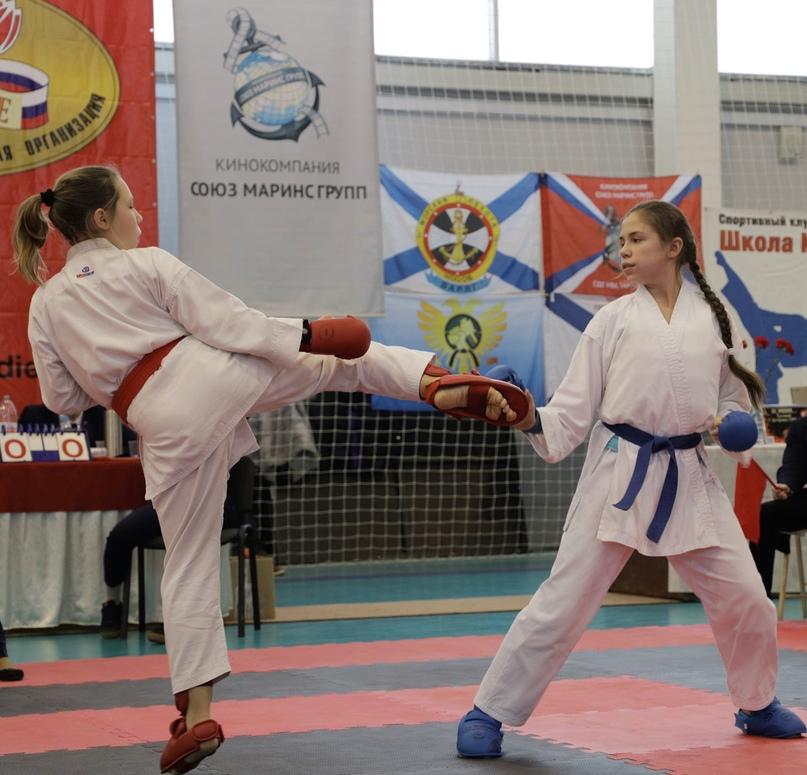 Лучших спортсменов определили в Нижнем Новгороде на Фестивале Боевых искусств, изображение №2
