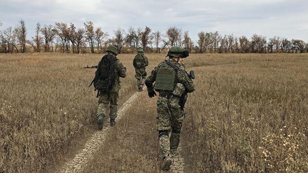 «Забудьте про Донбасс. У вас другие войны будут на территории!»
