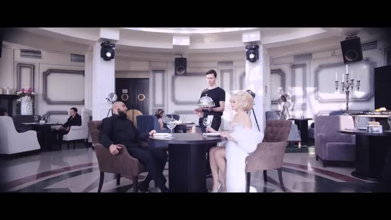 Видео Mc-doni-feat-natali-tyi-takoy_127678 смотреть онлайн