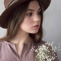 Галина Сергеева