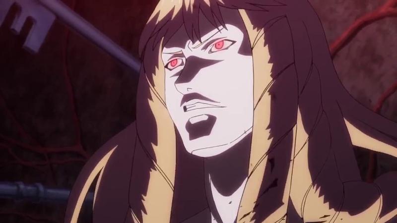 The Phantom Thieves of Hearts VS Mithras Kazuya Makigami