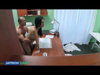 [fakehospital] jasmine jae [all sex porn blowjob big tits big ass milf cumshot трах милф мамка порно сосет раком сиськи 2015]