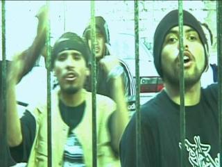Clan Urbano - Tener Control (2004) mejor calidad