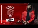 BAKHAW Freestyle COUVRE FEU sur OKLM Radio 12 02 20 OKLM TV