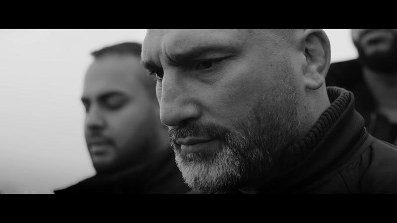 Fler ✖️Vermächtnis✖️ [ official Video ] prod by Simes