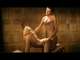 Marina hedman, helene shirley, selene marquis nude sueca bisexual necesita semental (1982) hd 720p watch online