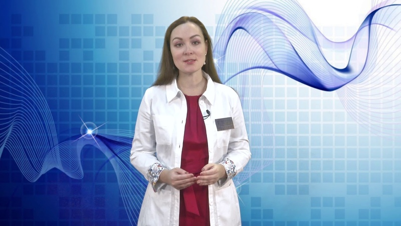 Не откладывай здоровье на завтра Врач эндокринолог Нурматова Н А