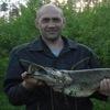 Проверенные товары для рыбалки с AliExpress