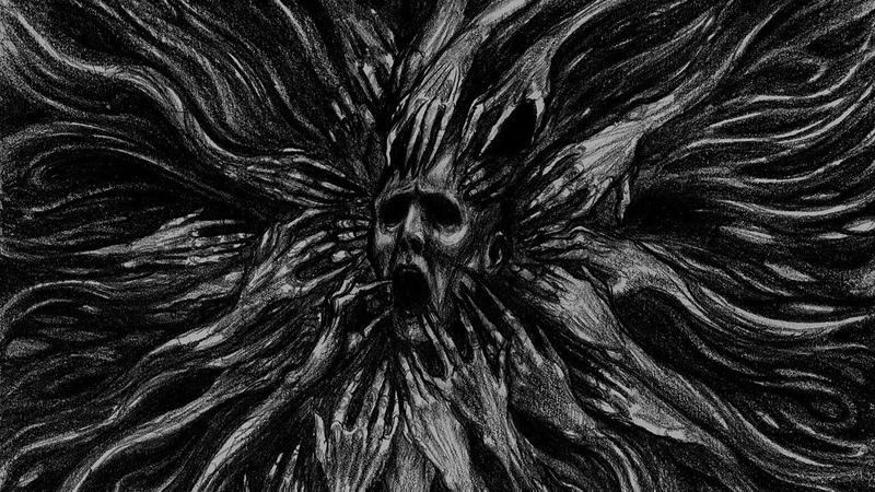 Sørgelig We the Oblivious Full Album Premiere
