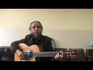 The Offspring-Vultures-cover Garri Pat