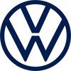 Volkswagen в Тюмени: Фольксваген Центр Гросс