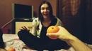 Апельсины жизни ∆лучший вайн Москвы∆ вайны топ видео лучшее угар смех смешное майнкрафт стрим фильм
