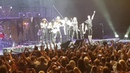 Alice Cooper-Department of Youth School's Out. Melbourne14 2 2020 Lead Singer-Airbourne join Stage