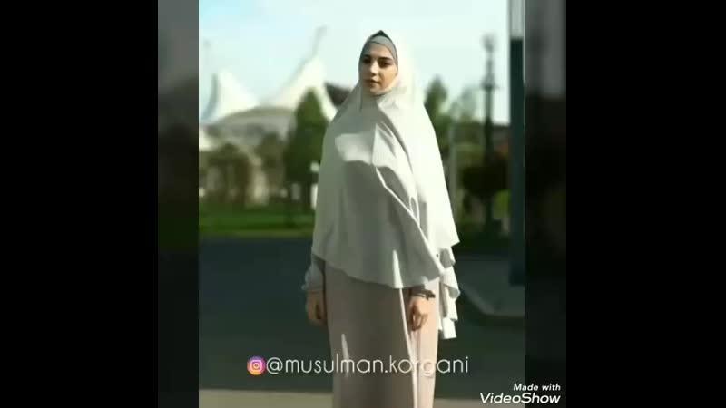 Баланың тәрбиесі оның анасын іздеген күннен басталады! [HD]  Ин шаа Аллах!  ان شاء الله!  Аллаһ қаласа! [HD]