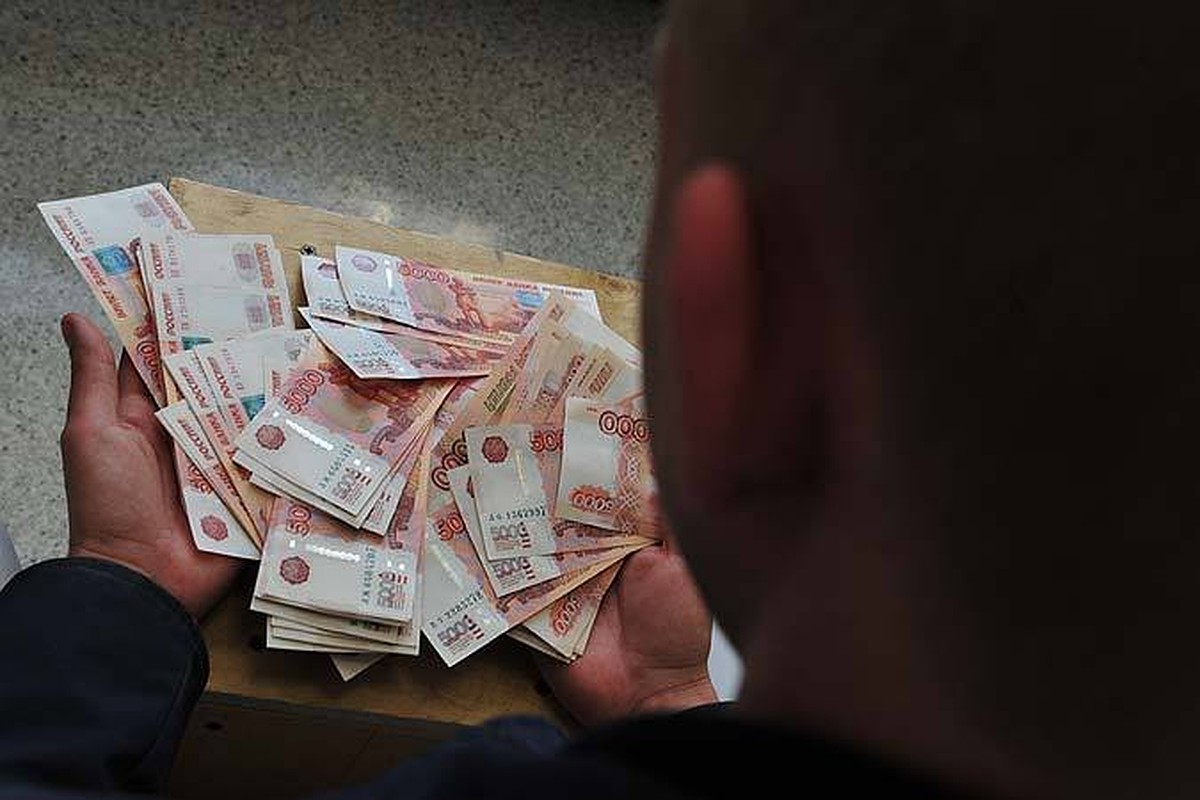 Банк дающий кредит ип