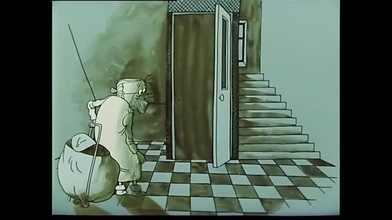 Переменка_4_Врун__1985__-_реж__Алексей_Туркус__Василий_Кафан