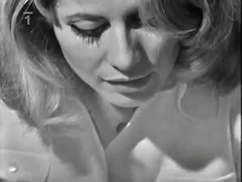 Aksál (TV film) - Československo, 1969