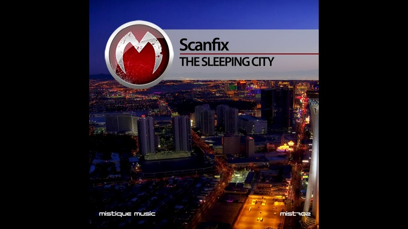 Scanfix Hope Original Mix