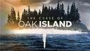 Проклятие острова Оук 4 сезон 13 серия Один из семи 2016
