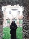 Личный фотоальбом Виталия Петенкова