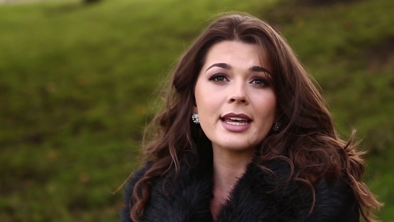 SCOTLAND, Linzi MCLELLAND - Contestant Introduction ( Miss World 2018 )