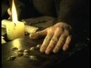 Cadfael 1998 11 S04E01 The Holy Thief