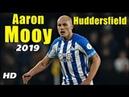 Aaron Mooy Tackles Goals Skills 2019 Huddersfield Town