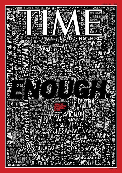Time Magazine International Edition August 19 2019