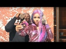 Q Money Mo' Swag ft Cuban Doll Official Music Video