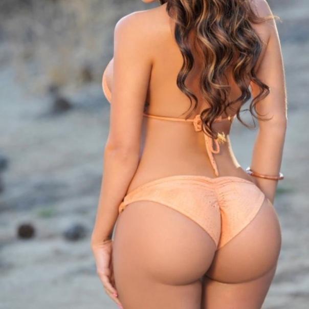 Big Butt Pic Post Tgp