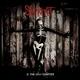 Slipknot - Custer