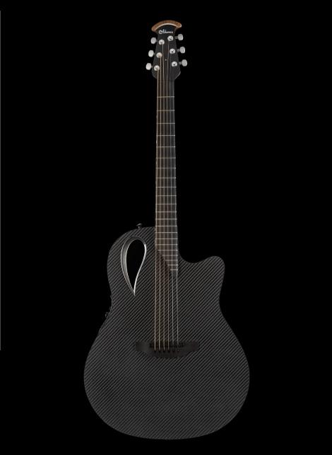 Как выбрать акустическую гитару, изображение №9