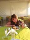 Мария Зуева фото №16