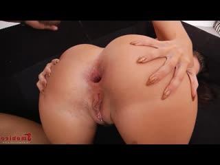 Нелегальная Задница Jada Stevens - Illegal Ass 4, Anal, Big Boot