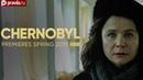 Мини-сериал Чернобыль обошел по рейтингу Игру престолов / последние новости