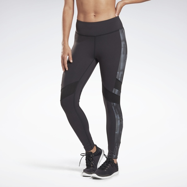 Джоггеры LM LUX COLORBLOCK Tight