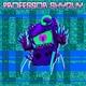Professor Shyguy - Player Chara (Undertale Song)