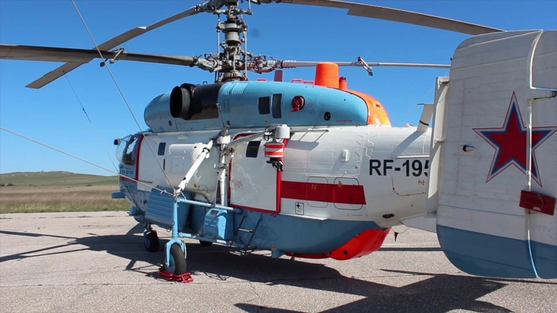 Крымские пограничники провели противодиверсионные учения в Керченском проливе