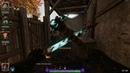 Warhammer Vermintide 2 - О привет, а я тебя знаю.