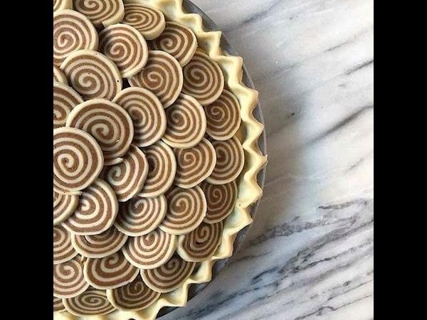 تحضير معجنات بطرق مختلفة how make best pastries