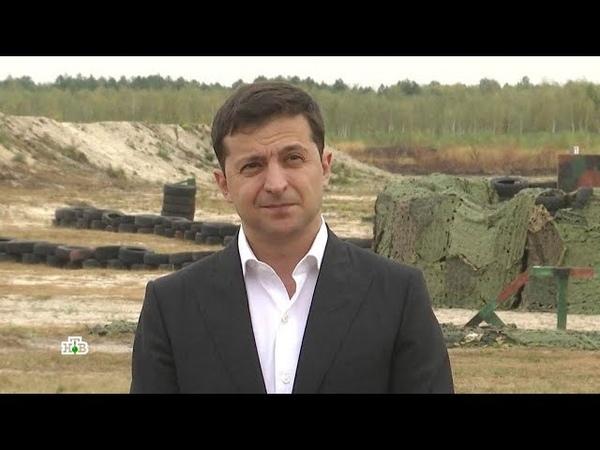 Драка за киевский престол Украине пророчат третий Майдан