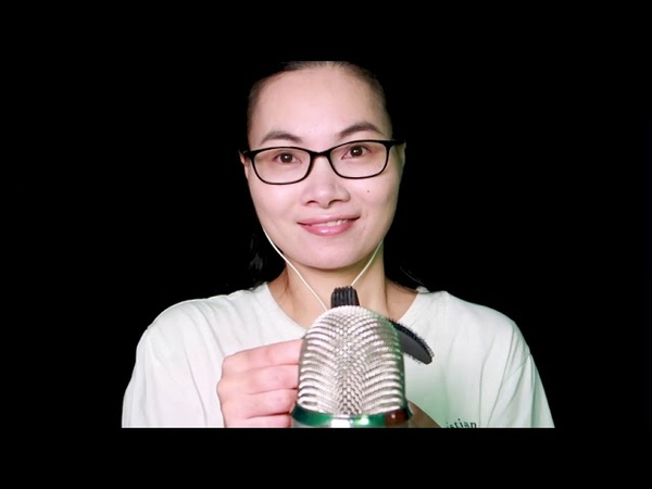Asmr Âm Thanh Thư Giãn Giúp Bạn Ngủ Ngay Sau 15 Phút Relaxing Sound Helps You Sleep After 15 Minutes