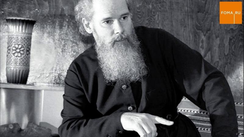 Патриарх Алексий II. 10 сильных цитат