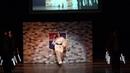 Ai*Ghoul's Show Ballet — Guren no Yumiya (Linked Horizon)