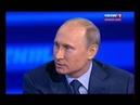 ЦРУ Чубайс Путин Общий бизнес