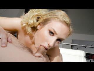 [Throated] Kasey Miller - I Love Throating NewPorn2019
