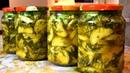 Кабачки как грибы ОЧЕНЬ ВКУСНО Мамины рецепты