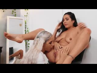 Abella Danger Karlee Grey
