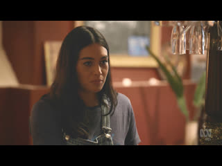 The heights : season 1, episode 28 (abc 2019 au)(eng)